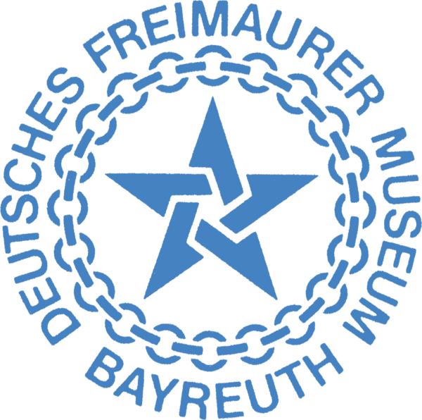 Deutsches Freimaurermuseum in Bayreuth