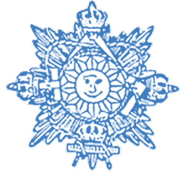 Freimaurerische Forschungsgesellschaft Quatuor Coronati e.V.